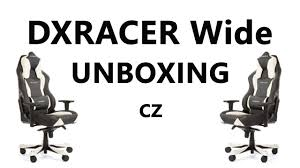 DXRACER Wide UNBOXING A První Dojmy! CZ Httpswwwmpchairscom Daily Httpswwwmpchairs Im Dx Racer Iron Gaming Chair Nobel Dxracer Wide Rood Racing Series Cventional Strong Mesh And Pu Leather Rw106 Stylish Race Car Office Furnithom Buy The Ohwy0n Black Pvc Httpswwwesporthairscom Httpswwwesportschairs Loctek Yz101 Ergonomic With Backrest Shell Screen Lens Crystal Clear Full Housing Case Cover Dx Racer Siege Noirvert Ohwy0ne Amazoncouk
