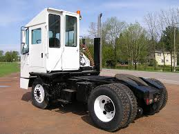 USED 2006 OTTAWA YT-30 FOR SALE #1731 Inventory Washingtonliftcom New Used Intertional Truck Dealer Michigan Ottawa Yard Spotter Trucks In Illinois For Sale On Leaserental Alleycassetty Center Kalmar Wt30 Yard Truck Item Db9886 Sold December All 2005 Ottawa Yt30 Stk 3230 Pure Electric Terminal Orange Ev Used 2007 Yt50 For Sale 1736 4x2 Offroad Buyllsearch 2001 Yard Jockey Spotter In Pa 22783