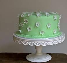 deco gateau en pate a sucre idée déco gâteau pate a sucre