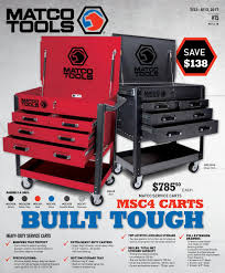 Matco Tools Flyer 15 2017 By Sm2010 - Issuu Matco Tools Calendar Concept Jameson The Human Truckfax Double Take At The Big Stop On Set Of Graveyard Carz Youtube 24 Intertional 4300 Freund American Custom Freightliner M2 Stover Design Crown Premium Gendron Pioneer Pumper Trailer Die Cast Fire Truck Wwwimagenesmycom Franchise Players From Customer To Franchisee An Automotive Truck With Fleet Graphics Sbw Graphics Sales Promo Flyer By Bill Amereihn Issuu