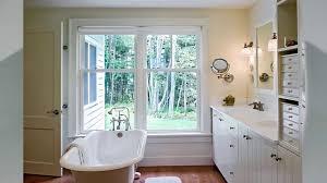 70 badezimmer ideen landhaus haus ideen