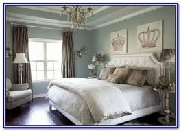 Best Paint Color For Bedroom by Best Sherwin Williams Paint Colors For A Master Bedroom