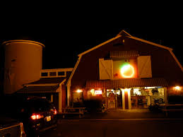 Cheap Eats At Red Barn Pizza, Eastham, Mass. (Cape Cod)   The ... Iconic Restaurant Closes Again Local News Stories The Red Barn Williams Brothers And Friends 5june2015 Youtube Restaurant In Van Nuys Postcard San Fernando Valley Blog Anyone Rember Roadfoodcom Discussion Board Cafe Branson Beamed Roof At The Motel Spring Green Visit Maine Angus Raleigh Nc Good Eats Pinterest Old Now A Mr Sub Missauga Farmtheme Restaurants Restauranting Through History Fern Gully Forest Cabins Slideshow Town Says Goodbye To An Icon Silver City Daily Press