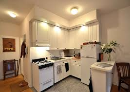 Diy Cheap Kitchen Cabinets New Ideas On A Budget Small Makeovers Pictures Low