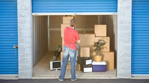 100 Storage Unit Houses Why Paying For A Is Always A Terrible Idea GOBankingRates