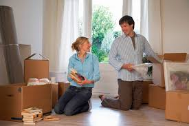 Moving or Clearing the Clutter We may be able to help