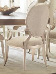 Dining Room Chair Delectable Silver Gray Set Chairs Covers ... Chair Covers And Sashes Buzzing Events Hire Chairs Decor Target Costco Rooms Transitional Striped Ding Fashion Concepts Royals Courage Us 399 5 Offstretch Elastic Room Socks Gold Print Kitchen Tables Cover Coprisedie Fundas Para Sillasin Spandex Strech Banquet Slipcovers Wedding Party Protector Slipcover Blue Stretch Seat Stool Silver Gray Pink Tie Online Height Leather Hayden Fniture Accent Table Extra Large White Amusing
