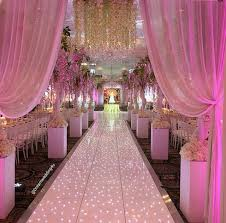 decoration entree salle mariage tk94 jornalagora