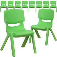 Amazon.com: Flash Furniture 10 Pk. Green Plastic Stackable School ... Plastic Patio Chair Structural House Architecture Uratex Monoblock Chairs And Tables Stackable Lawn White Ny Party Hire 33 Beautiful Images Of Adams Mfg Corp Green Resin Room Layout Design Ideas Icamblog 21 New Modern Fniture Best Outdoor Remodeling Mid China Green Outdoor Plastic Chairs Whosale Aliba School With Carrying Handle 11 Stacking Garden Home Pnic Conference Padded Black