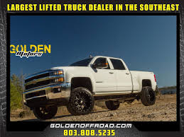 Used Cars For Sale Near Lexington, SC - Used Trucks For Sale Near ... Davis Auto Sales Certified Master Dealer In Richmond Va 2018 Ford Escape Buying Guide Lifted Chevy Lift Kits And Boss Trucks Diessellerz Home Chevy 1989 Silverado Mud Custom Super Duty In Dallas Tx Jkedupdodgetrucksmyspacelayouts157 Cars Pinterest Truck Wallpapers Group 53 Jacked Up Ftw Gallery Ebaums World The Worlds Largest Dually Drive White Excellent
