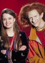Halloween 2 Cast Members by 28 Halloweentown 2 Cast Members Tv Listings Find Local Tv