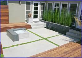Nice Ideas Outdoor Patio Tile Beautiful