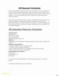 Esthetician Resume Samples Awesome For Freshers Download Now 25 Template