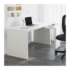 Ikea Malm Desk White by 100 Ikea Malm Pull Out Desk White Best 25 Malm Occasional