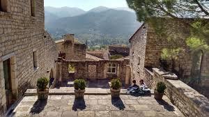 chambres d hotes drome provencale b b chambres d hôtes gites in drôme provençale nyons grignan
