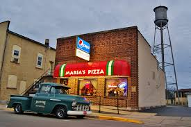 Wallpaper : City, Street, Building, Pizza, Sony, Oregon, Pepsi ... Brgen Chevrolet In West Salem Serving Tomah Wi La Crosse 1953 Chevy Truck Side View Stock Picture I4828978 At Featurepics The Top 4 Things Needs To Fix For The 2019 Silverado Fagan Trailer Janesville Wisconsin Sells Isuzu 2018 1500 Paint Color Options Wilkesbarre New Vehicles Sale Souworth Used Trucks On Today For Mukwonago Ewald Buick Theres A Deerspecial Classic Pickup Super 10 1951 3100 With 4bt Diesel Inlinefour Engine Salt Lake City Provo Ut Watts Automotive Mobile Boutique Marketing