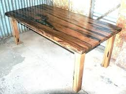 Timber Dining Table Set Sydney Room Chairs Solid Tables O Fine Furniture Design Art Outstanding Good
