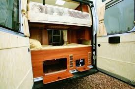 Auto Sleeper Windrush