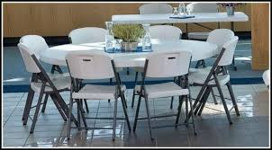 Stakmore Folding Chairs Amazon by Lifetime Folding Chairs Amazon Chair Home Furniture Ideas