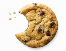 Cake Mix Cookies is a Super Simple Recipe
