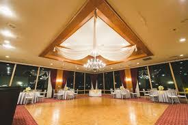 Ceiling Floor Function Excel by Team Luminarias Restaurant