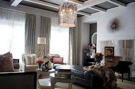 interior simple open plan south african style interior ideas
