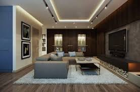 what advantages does the indirect lighting in your home fresh