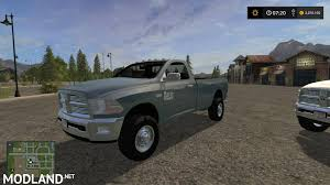 Dodge RAM 2500 Regcab V 1.0 Mod Farming Simulator 17 Betta86racer 1988 Dodge Mini Ram Specs Photos Modification Info 1991 Van Information And Photos Zombiedrive Pickup Truck Wikipedia Affordable Colctibles Trucks Of The 70s Hemmings Daily 1980 Power Wagon 400 Pierce Mini Pumper Fire Psg Automotive Outfitters Truck Jeep Suv Parts Image Result For Bagged Dodgemitsubishi 2500 Sale Near Me Nice Lovely Dealership Miniwheat A 2wd 2014 1500 Drag Could Mexicomarket 700 Preview New Us 1975 Pumper Used Details