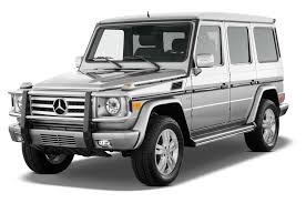 2011 Mercedes-Benz G-Class Reviews And Rating | Motor Trend Future Truck Rendering 2016 Mercedesbenz G63 Amg Black Series This Gclass Wants To Become A Monster Aoevolution Deep Dive 2019 Glb Crossover Automobile Mercedes Gclass 2018 Pictures Specs And Info Car Magazine 1983 By Thetransportguild On Deviantart Gwagen Savini Wheels Vs Land Rover Defender Youtube Inspiration 6x6 Drive Review Autoweek