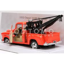 Bandingkan Simpan Chevy 3100 Tow Truck 1955 Diecast Miniatur Mobil ... Cruiserz Die Cast 4 Emergency Trucks Assorted Target Australia Tiny Hong Kong City Hino 300 World Champion Tow Truck Diecast 176 Johnny Lighting Ford Diecast Tow Truck Terry Spirek Flickr Pixar Cars 2 Mater 155 Scale Metal Toy Car For 124 1934 Bb157 Model 18605 Free Aliexpresscom Buy Gl 164 1956 F 100 Gulf Oil 1953 Chevy Red Kinsmart 5033d 138 Scale New Ray Kenworth Flat Bed 143 1580 Man Tow Truck Polis Police Diraja Ma End 332019 12 Pm Top 10 2018 Jada Toys Fast Furious Flatbed 1937 Black With Flames By Motormax Maisto Wiki Fandom Powered Wikia