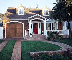 Stunning Cape Cod Home Styles by Stunning Door Styles For Cape Cod Homes 23 In Home Remodel Ideas