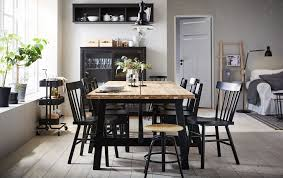 Kitchen Design : Classy Ideas Black Dining Room Furniture ... Dcor For Formal Ding Room Designs Decor Around The World Elegant Interior Design Of Stock Image Alluring Contemporary Living Luxury Ding Room Sets Ideas Comfortable Outdoor Modern Best For Small Trationaldingroom Traditional Kitchen Classy Black Fniture Belleze Set Of 2 Classic Upholstered Linen High Back Chairs Wwood Legs Beige Magnificent Awesome With Buffet 4 Brown Parson Leather 700161278576 Ebay