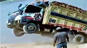 😖CRINGE😖TRY NOT TO LAUGH👺WTF Moments Caught On Cam👹Craziest ... How Cool Is This Midengine Twin Turbo S10 Pickup Truck Gt Speed Wtf Food Truck Trenton Nj Trucks Roaming Hunger K123 Kenworth Owned By Andersons Transport From Benambra Wtf Lj Hollenstein Projektmarathon 2017 Wtftruck Steintisch Youtube Friday Beetleborg Stance Is Everything In Water Driving Moments Website Brooklyn New York Facebook Baconfest Bacon And More Kaitlyn Young On Twitter Front Of Me Says This Tax Dollars At Work 900 Yeti A Fire Wtf Pinterest