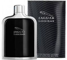 bottled eau de toilette 100ml hugo bottled eau de toilette pesquisa perfumes