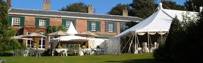 Marquee Hire Suffolk | Marquees For Hire Norfolk Trailerhirejpg 17001133 Top Tents Awnings Pinterest Marquee Hire In North Ldon Event Emporium Fniture Lincoln Lincolnshire Trb Marquees Wedding Auckland Nz Gazebo Shade Hunter Sussex Surrey Electric Awning For Caravans Of In By Window Awnings Sckton Ca The Best Companies East Ideas On Accsories Mini Small Rental Gazebos Sideshow