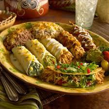 cuisine tex mex restaurants in virginia town advisor