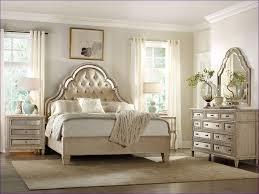 Paula Deen Furniture Sofa by Bedroom Marvelous Paula Deen Sofa Collection Paula Deen Down