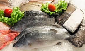 cuisine asiatique vapeur 2 plats de poissons poisson cuit à la vapeur de style asiatique
