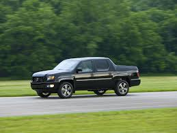 Consumer Reports Names Top Picks For Pickup Trucks - CarBuzz Honda Ridgeline Reviews Price Photos And Specs 2017 Truck Bed Audio System Explained Video The Car Cnections Best Pickup To Buy 2018 This T880 Concept Is Retro Cool Fast Lane Do You Have A Nickname For Your Pilot Sale In Butler Pa North Earns 5star Nhtsa Safety Rating News Wheel Top 10 Weirdest Names Quayside Motorsquayside Motors Is Solid But A Little Too Much Accord For