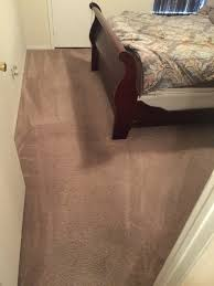 Polished Concrete Houston Tx Advanced Concrete Solutions by Stubblefield Carpet Cleaning Services Houston Tx