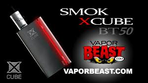 Vapor Beast Coupons & Deals – Deals, Reviews, And Coupons ... Coupon Code Paperless Post Skin Etc Up To 85 Off Labor Beat Coupons 2019 Verified 30 Off Vaporbeast Deals Discounts Ticwatch Discount Uk Epicured Coupon Mad Money Book Tumi Canada Vapor Dna Codes Promos Updated For Bookit Code November 100 Allinclusive Online Shopping For Home Decor In Pakistan Luna Bar Cinema Ticket Booking Coupons Dyson Supersonic Promo Green Smoke November 2018 Dress Barn Punk Baby Buffalo Restaurant