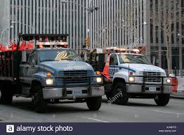 NYPD. New York Traffic Police Trucks. Early Morning Manhattan. New ... Multicolored Beacon And Flashing Police For All Trucks Ats Aspen Police Truck Parked On The Street Editorial Image Of What Happens When A Handgun Is Fired By Transporter Gta Wiki Fandom Powered Wikia 2015 Chevrolet Silverado 1500 Will Haul Patrol Nypd To Install Bulletproof Glass Windows In After Trucks Prisoner Transport Vehicles Photo Of Beach Stock Vector Illustration Patrol Scania Youtube Pf Using Ferry Cadres Solwezi Rally Zambian