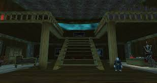 a collection of houses page 2 everquest 2 forums