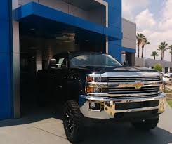 Lifted Trucks Can Serve Your Needs In A Variety Of Ways, From The ... Rocky Ridge Trucks Custom Houston Ford F150 4x4 For Sale In Khosh New 2018 F250 In Tx Jed03935 Lifted 82019 Car Reviews By Off Road Parts And Truck Accsories Texas Awt Watch Some Dudes Pull A Military Vehicle Shows Are All About The Billet Drive Only Time Lifted Trucks Are Useful Album On Imgur Auto Show Customs Top 10 Lifted Trucks 25 Lone Star Chevrolet Vehicles For Sale 77065