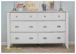 Sauder Beginnings Dresser Soft White by Dresser Beautiful Sauder White Dresser Sauder White Dresser New