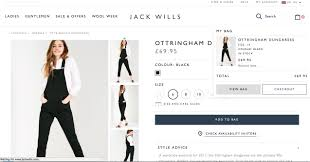 Off | Best Jack Wills Discount Codes And Vouchers September ... Pretty Little Thing Discount Code January 2019 Business Coupon Maker Crowne Plaza Promo Code Best Practices For Using Influencer Promo Codes Ppmkg Off Jack Wills And Vouchers September Camping Gear Surplus Exante Discount November 2018 Nateryinfo Page 244 Gymshark Codes Tested Verified Door Hdware Com Aliexpress 10 Pretty Little Thing Discount Code Boost For Iphone Xr Famous Footwear 15 Optactical Cox Packages Existing Customers Origin Games Orlando Prime Outlets Book
