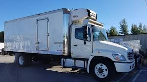 Refrigerated Truck For Sale In Lynchburg, Virginia China Howo 84 Refrigerated Truckcooling Box Truck Reefer Trucks For Sale N Trailer Magazine Vans Lease Or Buy Nationwide At In Georgia 2009 Freightliner Business Class M2 Lvo Fh16 660 6x2 Retarder Hub Reduction Refrigerated Trucks For Foton Auman 12 Wheels 30ton Refrigerator Mazda T 3500 We 82000kms Original Sale The Total Guide Getting Started With Mediumduty Isuzu Nissan Cabstar 35 13 Reefer Truck 2007 Intertional 4300 Spokane Wa