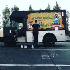 Events & Catering — THE MOST ILLUSTRIOUS DONUTS IN LOS ANGELES Mobile Coffee Truck For Drinker Photo Stock Photos Images The 10 Most Popular Food Trucks In America Starbucks Is Bring Trucks To College Campuses Business How To Build A Truck Better Rival Bros Youtube Progress And Updates Opendoor Diy Pallet Wall Coffee Stuff Pinterest Vintage Food Sale Cversion Restoration Vasitos Sets Up Shop Rio Rico Local News Stories