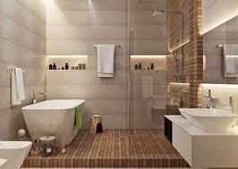 17 must see small bathroom design ideas