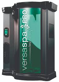 Prosun Tanning Bed by Commercial Tanning Automated Spray Tan Booths From Prosun